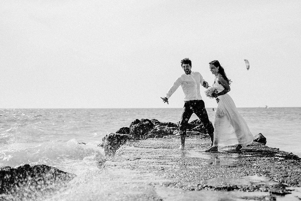 ROSIGNANO MARITTIMO MATRIMONIO AL CASTELLO PASQUINI :: Luxury wedding photography - 36