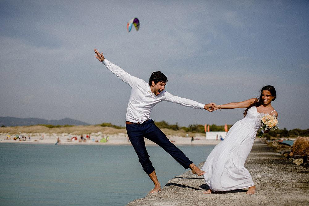 ROSIGNANO MARITTIMO MATRIMONIO AL CASTELLO PASQUINI :: Luxury wedding photography - 37