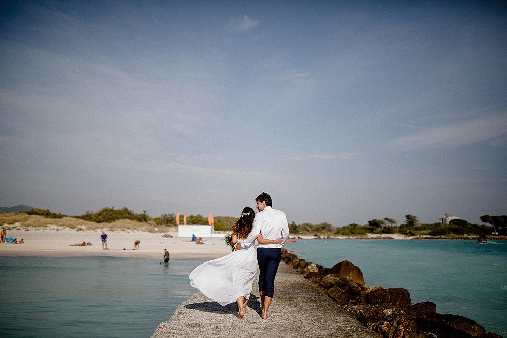 ROSIGNANO MARITTIMO MATRIMONIO AL CASTELLO PASQUINI :: Luxury wedding photography - 39
