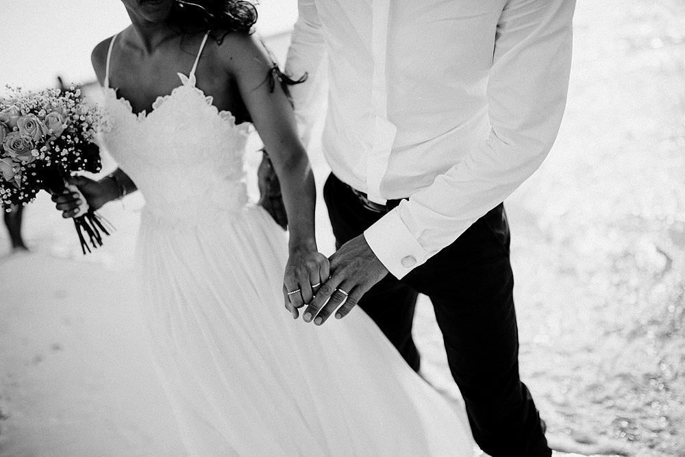 ROSIGNANO MARITTIMO MATRIMONIO AL CASTELLO PASQUINI :: Luxury wedding photography - 40