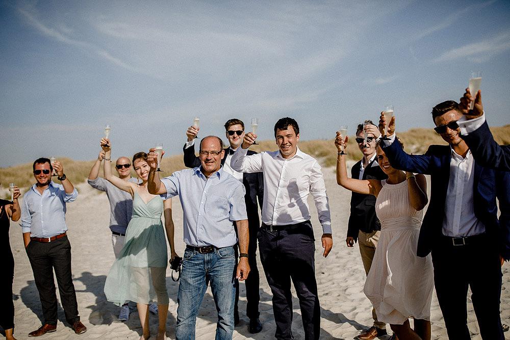 ROSIGNANO MARITTIMO MATRIMONIO AL CASTELLO PASQUINI :: Luxury wedding photography - 43