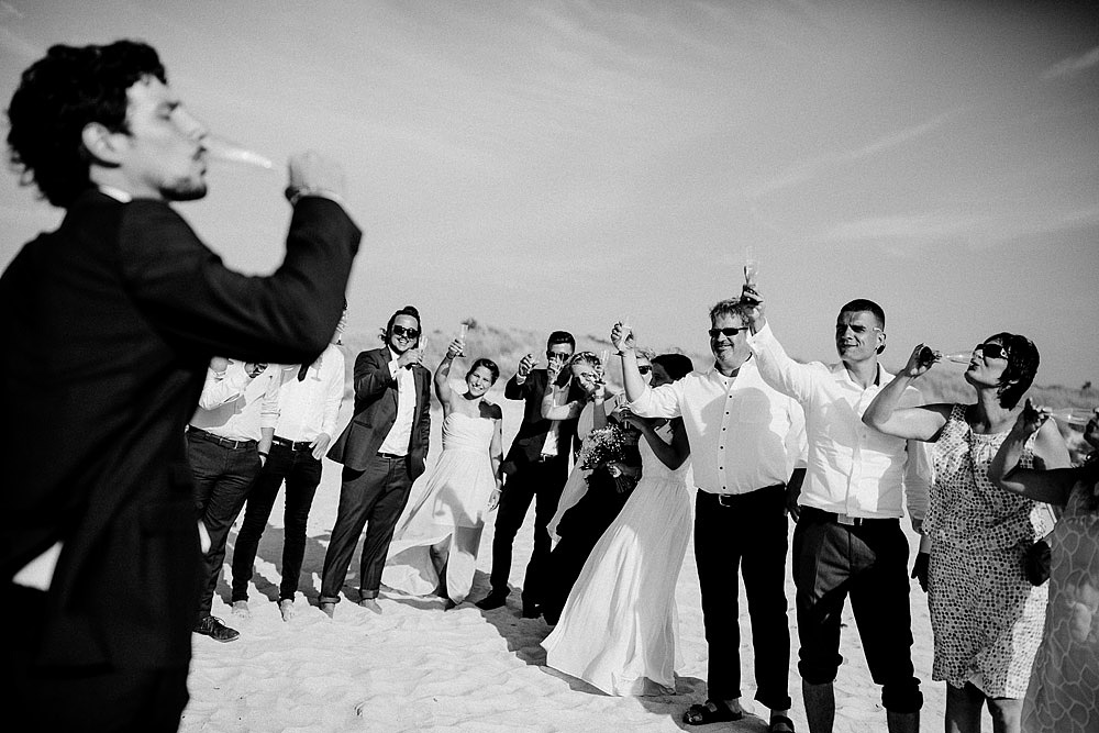 ROSIGNANO MARITTIMO MATRIMONIO AL CASTELLO PASQUINI :: Luxury wedding photography - 44