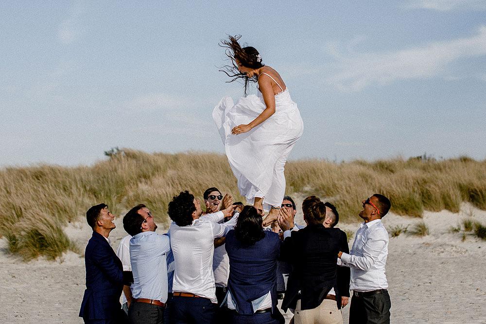 ROSIGNANO MARITTIMO MATRIMONIO AL CASTELLO PASQUINI :: Luxury wedding photography - 46