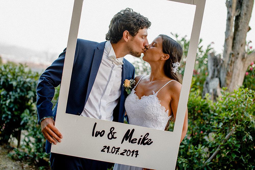 ROSIGNANO MARITTIMO MATRIMONIO AL CASTELLO PASQUINI :: Luxury wedding photography - 51