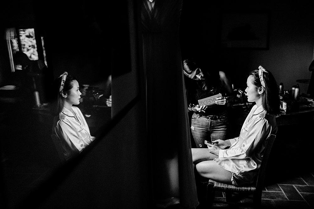 BORGO CASTELVECCHIO MATRIMONIO IN VAL D'ORCIA :: Luxury wedding photography - 26