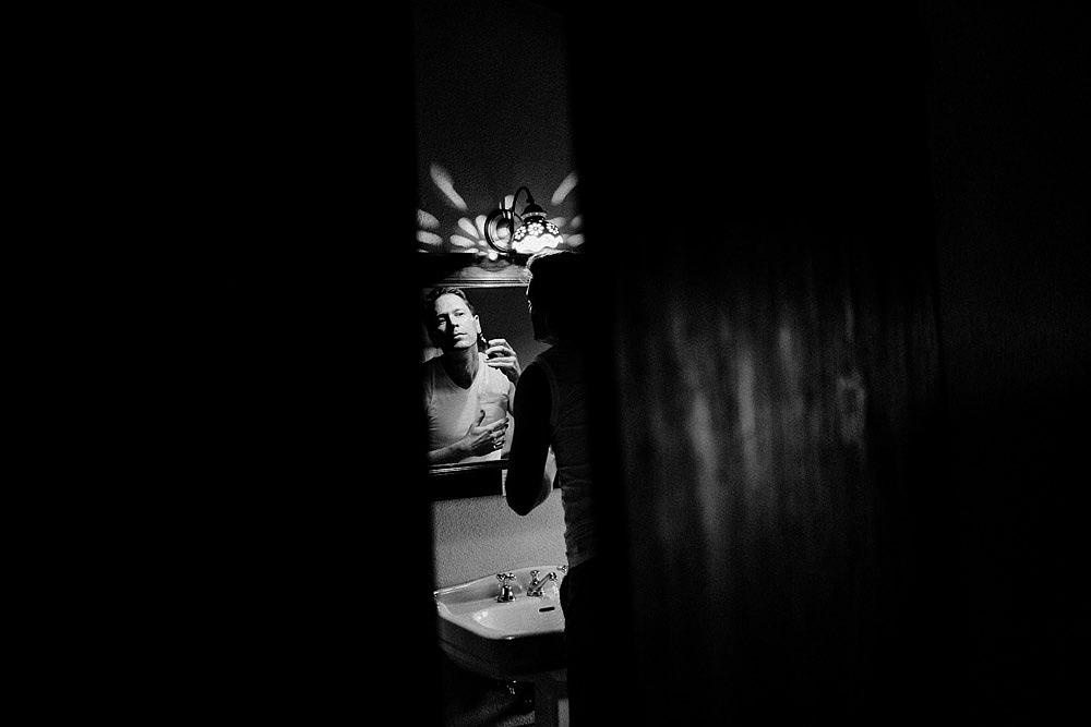 BORGO CASTELVECCHIO MATRIMONIO IN VAL D'ORCIA :: Luxury wedding photography - 33