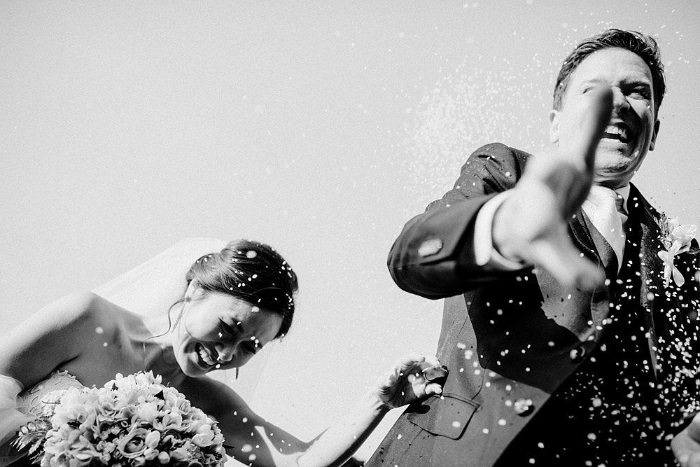 BORGO CASTELVECCHIO MATRIMONIO IN VAL D'ORCIA :: Luxury wedding photography - 56