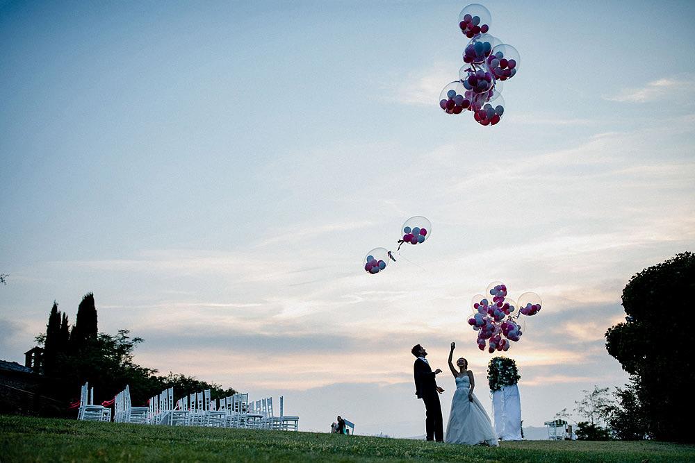 BORGO CASTELVECCHIO MATRIMONIO IN VAL D'ORCIA :: Luxury wedding photography - 62