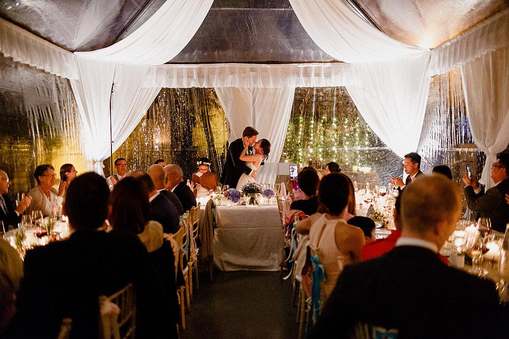 BORGO CASTELVECCHIO MATRIMONIO IN VAL D'ORCIA :: Luxury wedding photography - 68