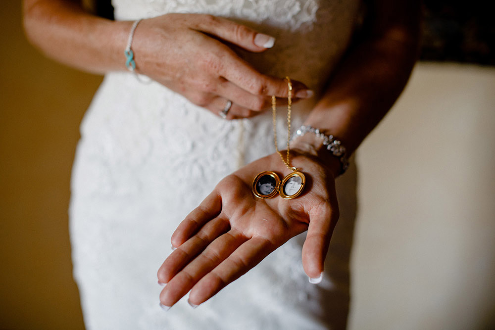 Un Matrimonio Rustico e Romantico nel Chianti Toscana :: Luxury wedding photography - 9
