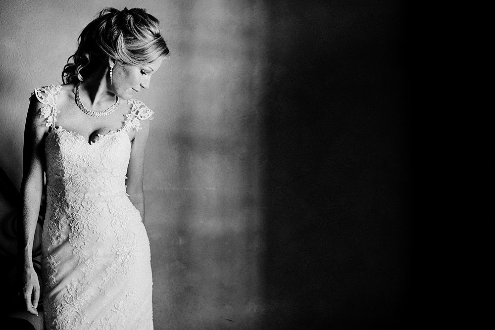 Un Matrimonio Rustico e Romantico nel Chianti Toscana :: Luxury wedding photography - 12