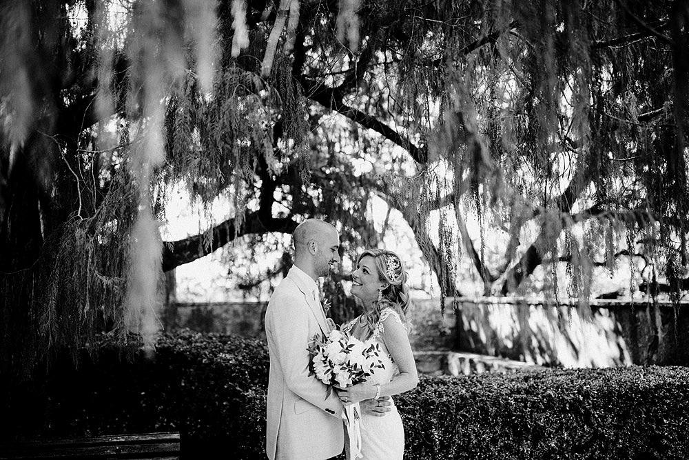 Un Matrimonio Rustico e Romantico nel Chianti Toscana :: Luxury wedding photography - 22