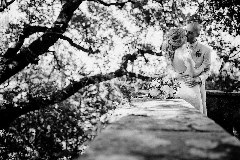 Un Matrimonio Rustico e Romantico nel Chianti Toscana :: Luxury wedding photography - 23