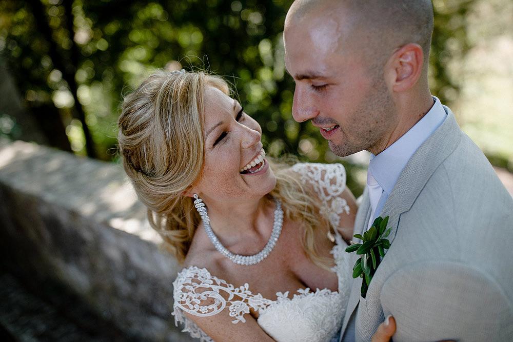 Un Matrimonio Rustico e Romantico nel Chianti Toscana :: Luxury wedding photography - 24