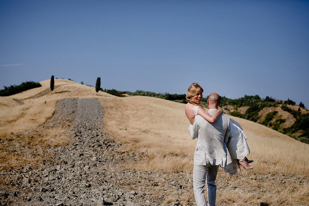 Un Matrimonio Rustico e Romantico nel Chianti Toscana :: Luxury wedding photography - 28