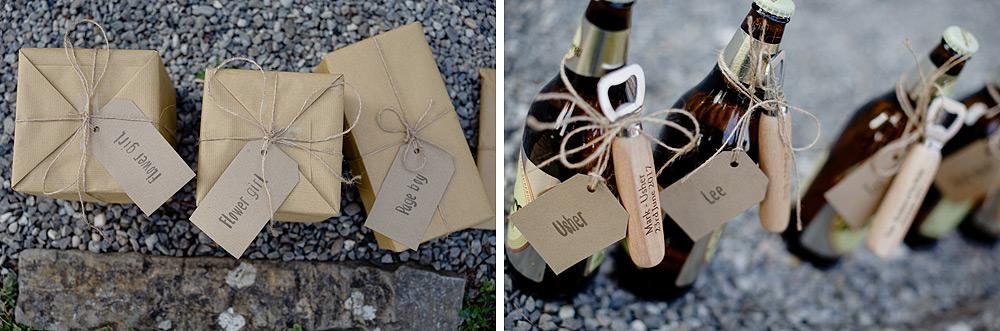 Un Matrimonio Rustico e Romantico nel Chianti Toscana :: Luxury wedding photography - 39