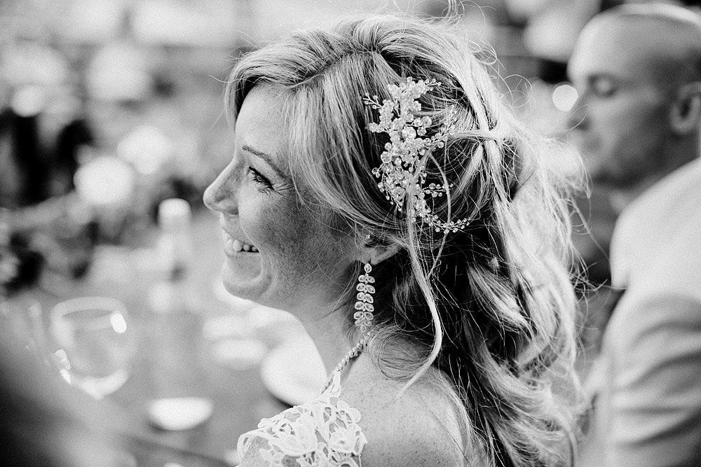 Un Matrimonio Rustico e Romantico nel Chianti Toscana :: Luxury wedding photography - 42