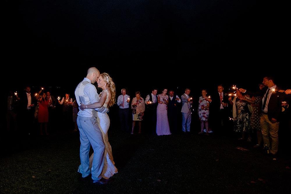 Un Matrimonio Rustico e Romantico nel Chianti Toscana :: Luxury wedding photography - 47