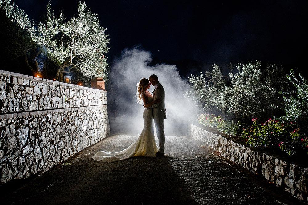 Un Matrimonio Rustico e Romantico nel Chianti Toscana :: Luxury wedding photography - 49