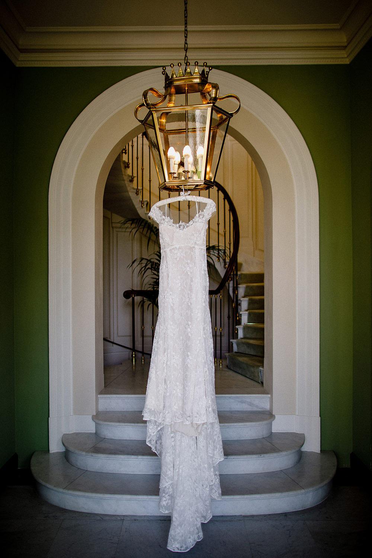 Stylish Wedding at Castello Vincigliata   Florence Italy :: Luxury wedding photography - 2