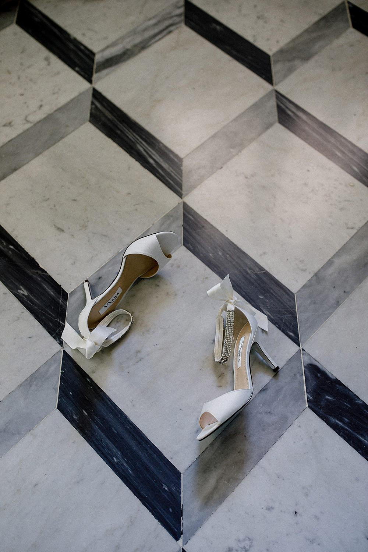 Stylish Wedding at Castello Vincigliata   Florence Italy :: Luxury wedding photography - 3