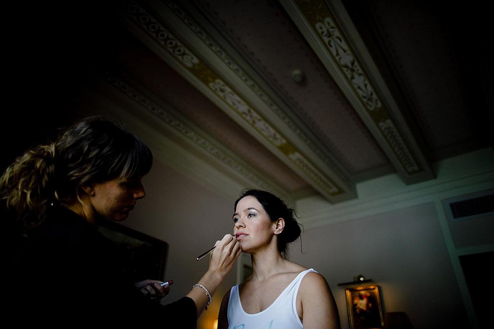 Stylish Wedding at Castello Vincigliata   Florence Italy :: Luxury wedding photography - 4