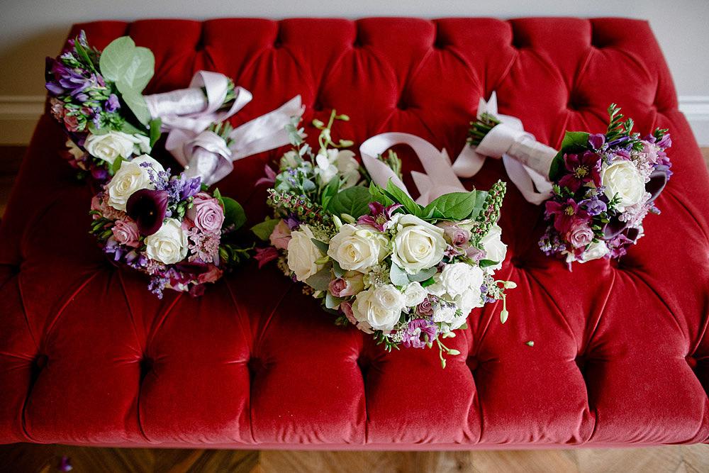Stylish Wedding at Castello Vincigliata   Florence Italy :: Luxury wedding photography - 8