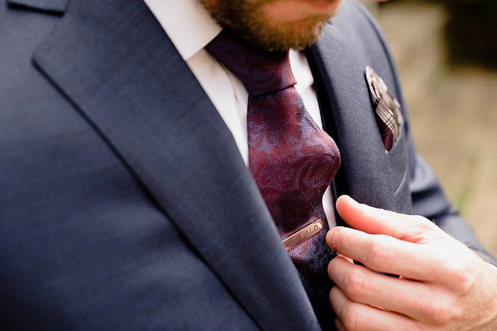 Stylish Wedding at Castello Vincigliata   Florence Italy :: Luxury wedding photography - 10