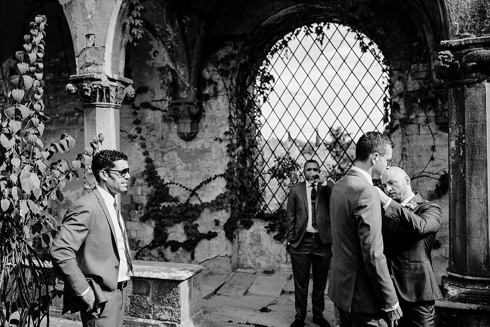 Stylish Wedding at Castello Vincigliata   Florence Italy :: Luxury wedding photography - 11