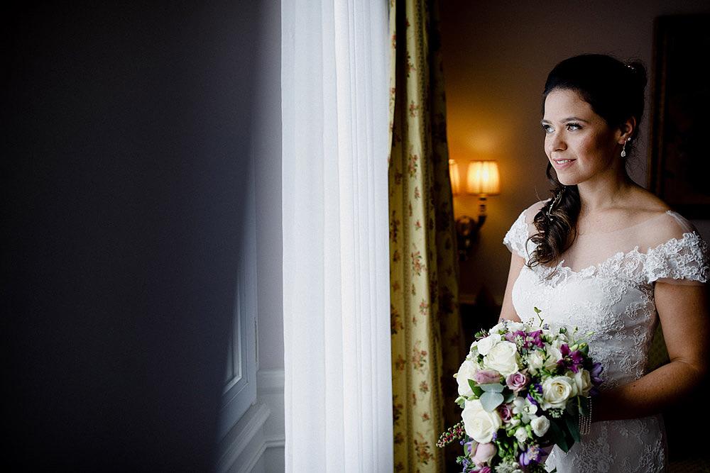 Stylish Wedding at Castello Vincigliata   Florence Italy :: Luxury wedding photography - 14