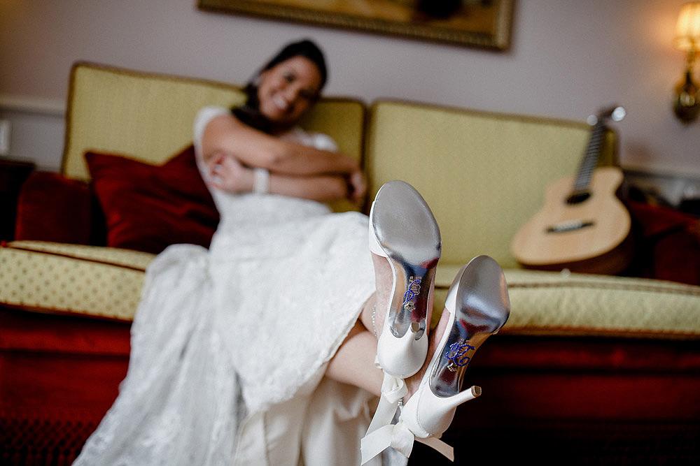 Stylish Wedding at Castello Vincigliata   Florence Italy :: Luxury wedding photography - 15