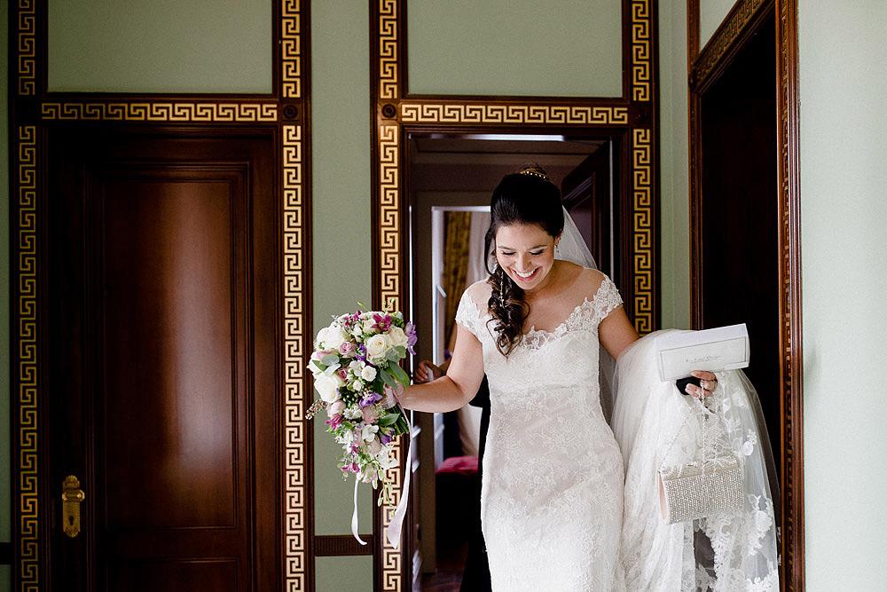 Stylish Wedding at Castello Vincigliata   Florence Italy :: Luxury wedding photography - 20