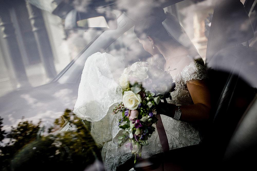 Stylish Wedding at Castello Vincigliata   Florence Italy :: Luxury wedding photography - 23