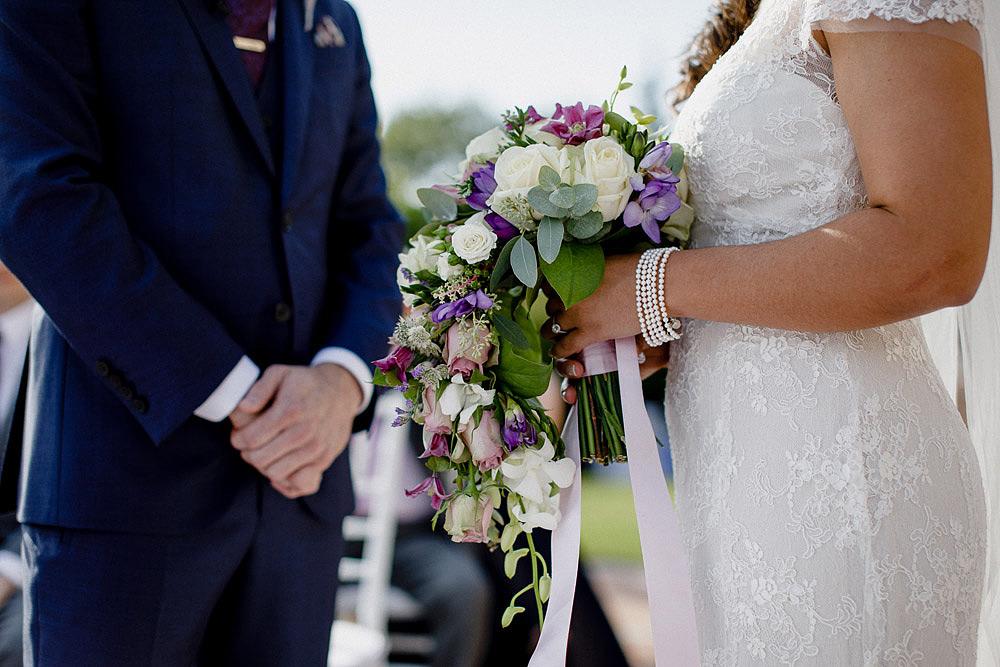 Stylish Wedding at Castello Vincigliata   Florence Italy :: Luxury wedding photography - 28