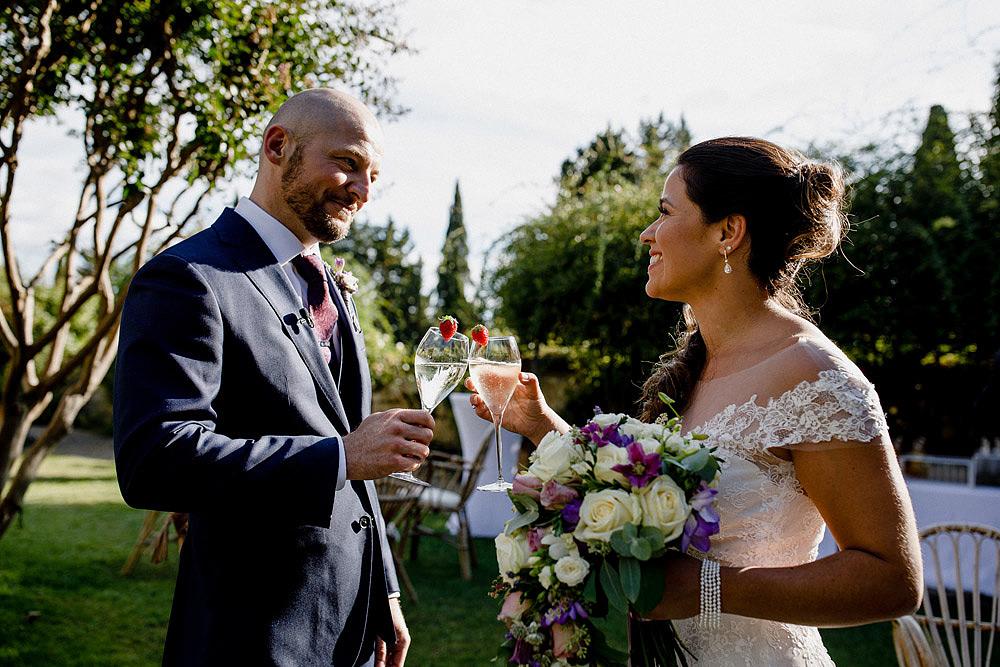 Stylish Wedding at Castello Vincigliata   Florence Italy :: Luxury wedding photography - 33