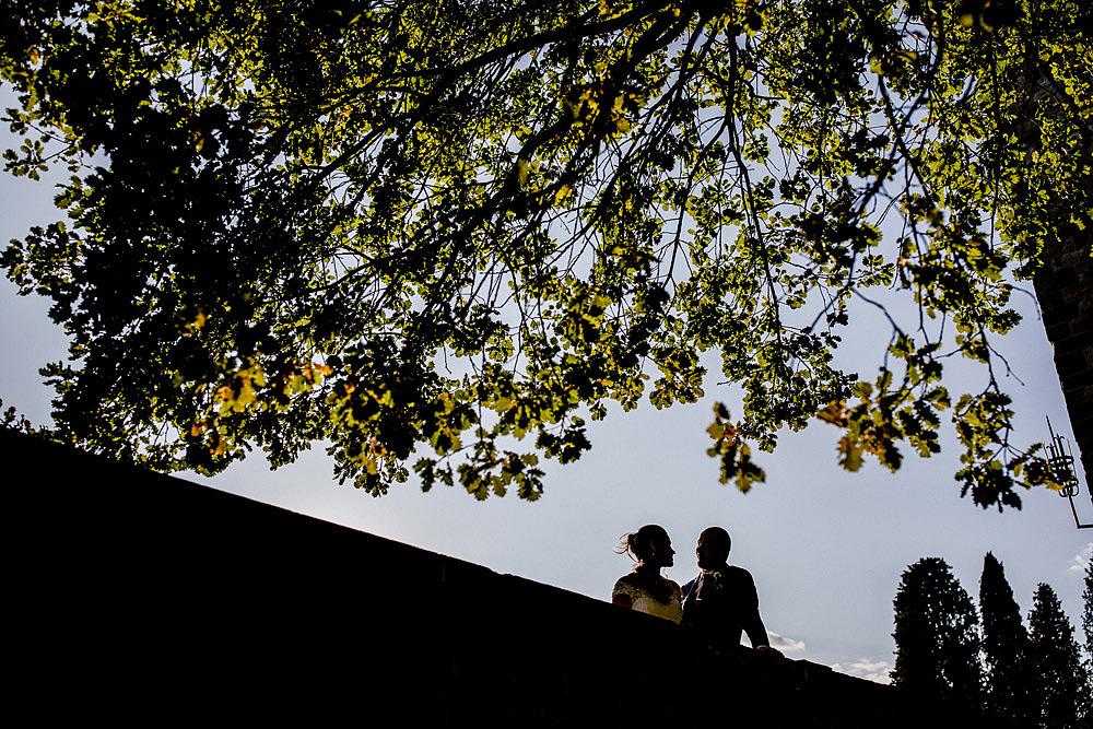 Stylish Wedding at Castello Vincigliata   Florence Italy :: Luxury wedding photography - 37