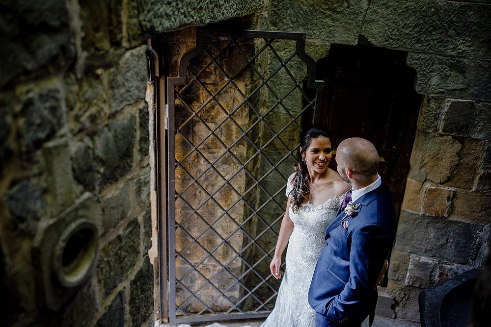 Stylish Wedding at Castello Vincigliata   Florence Italy :: Luxury wedding photography - 38