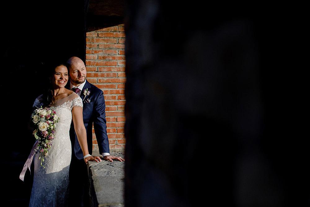 Stylish Wedding at Castello Vincigliata   Florence Italy :: Luxury wedding photography - 46