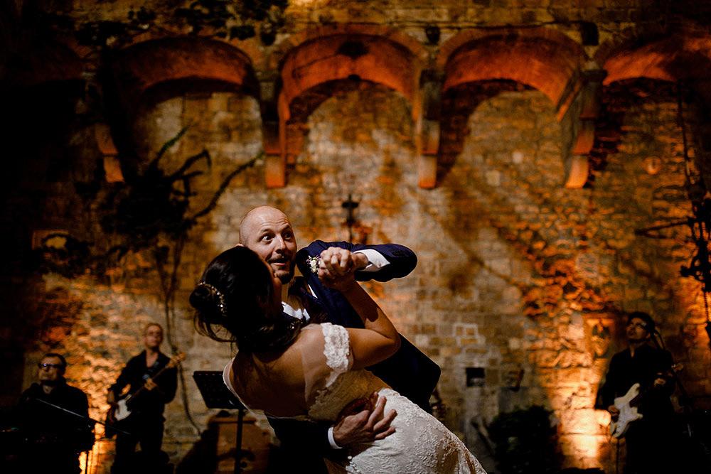 Stylish Wedding at Castello Vincigliata   Florence Italy :: Luxury wedding photography - 52