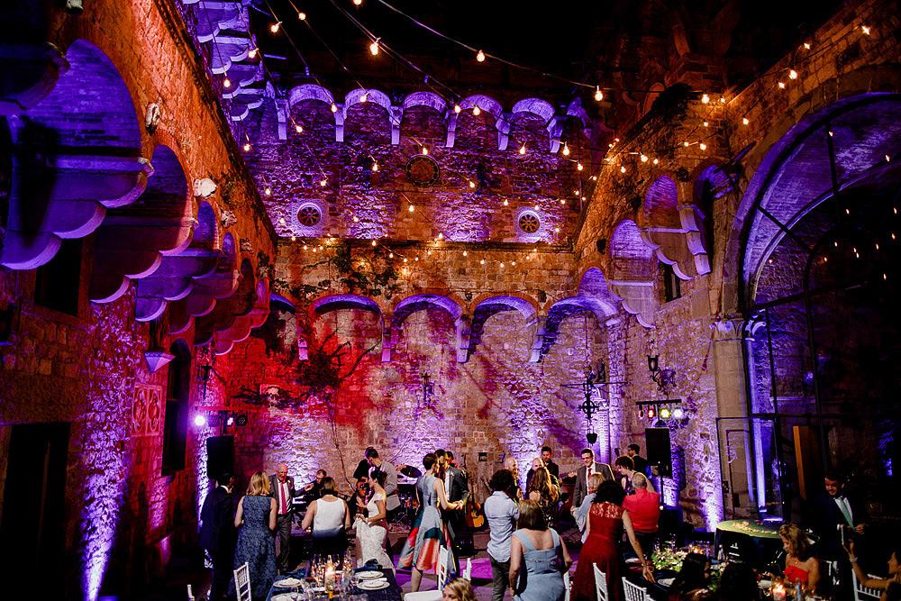 Stylish Wedding at Castello Vincigliata   Florence Italy :: Luxury wedding photography - 53