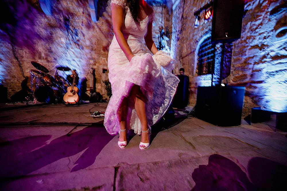 Stylish Wedding at Castello Vincigliata   Florence Italy :: Luxury wedding photography - 55