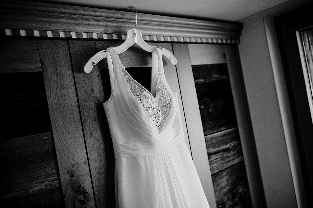 Intimissimo matrimonio a Zermatt in Svizzera :: Luxury wedding photography - 4