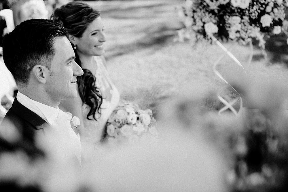 Matrimonio nel Chianti nell'incantevole atmosfera del Castello di Meleto :: Luxury wedding photography - 24