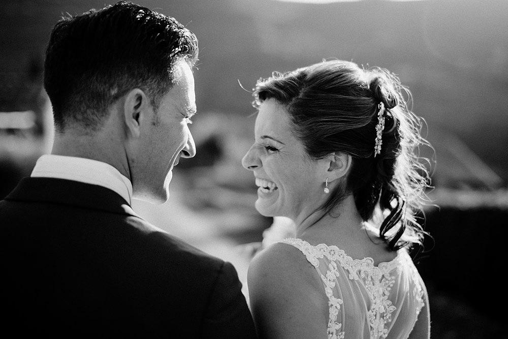 Matrimonio nel Chianti nell'incantevole atmosfera del Castello di Meleto :: Luxury wedding photography - 34