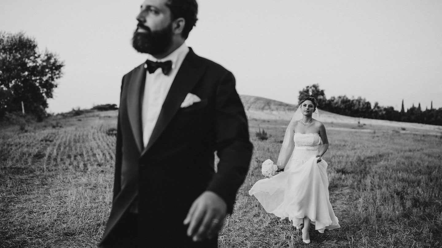 Alessandro Ghedina Tuscany wedding photos